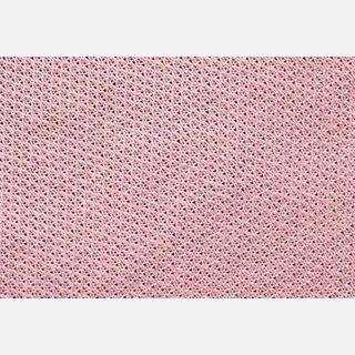 Cotton Rayon Blend Fabric