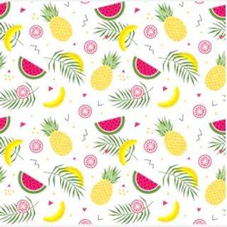 Organic Banana Fabric