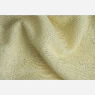 Organic Kapok Fabric