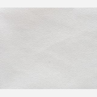 Thermal Bonded Microfibre Fabric