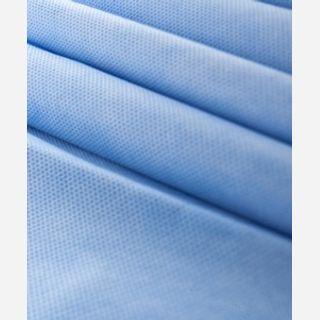 Ultrasonic Non-woven Fabric