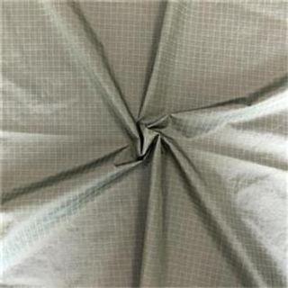 Rip Stop Nylon Fabric