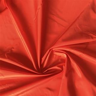 Polyester Protective Fabric