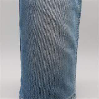 Cotton Polyester Denim Fabric