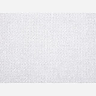 Spunbound Non Woven Fabric