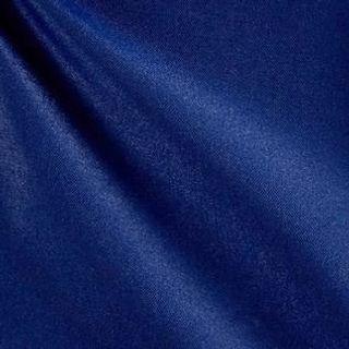 Plain Nylon Fabric