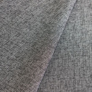 PV Blended Woven Fabric