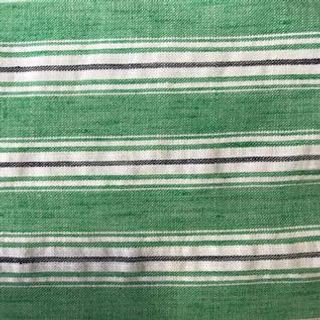 Polyester Cotton Blended Woven Fabric