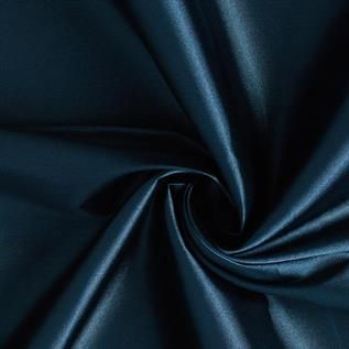 Dyed Satin Fabric