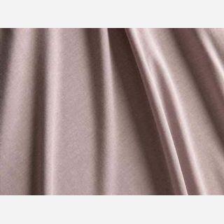 Woven Tencel Fabric