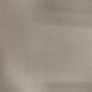 Polyester Rayon Spandex Blended Woven Fabric
