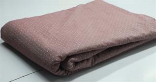 Cotton Fabric-Woven Fabric
