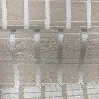 Polyester Waterjet Fabric