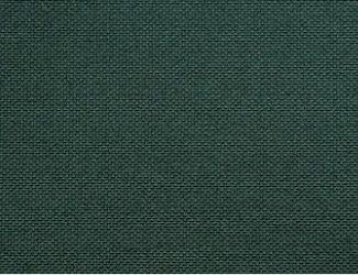Cotton Work Wear Fabric