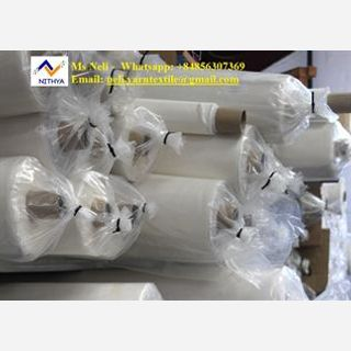 Cotton SMS Composite Nonwoven Fabric