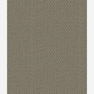 Bamboo Elastane Blend Fabric