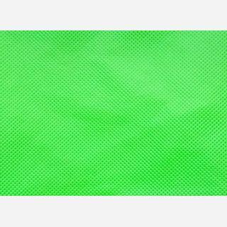 SMMS Composite Nonwoven Fabric