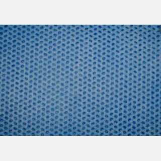 Waterproof Meltblown Fabric