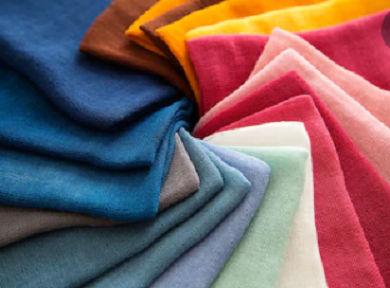 Organic Cotton Quality Fabric