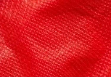 SMS Composite Non woven Fabric