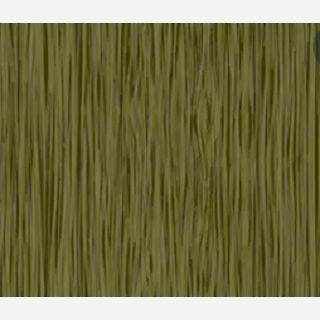 Polyester Interlining Fabric