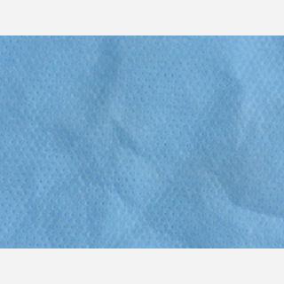Spunlace Non Woven Fabric
