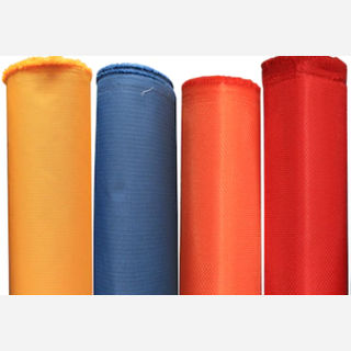 SSMMS Nonwoven Fabric