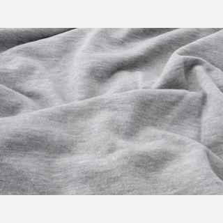 Nylon Polyester Spandex Blend Fabric