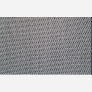 Polyvinyl Alcohol Fabric