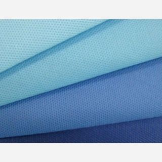 Spunbond Laminated Nonwoven Fabric