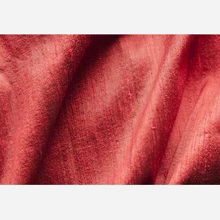 Raw Silk Fabric