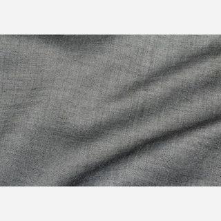 Cotton Tissue Fabric