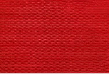 Polyester Rayon Elastane Blend Fabric