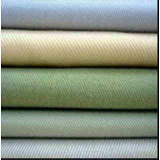 Cotton Bottom Weight Fabric