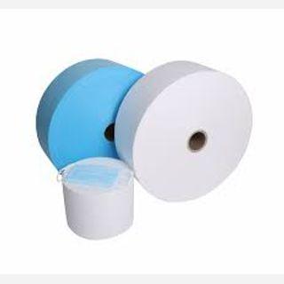 Polypropylene Non Woven Spun Bond Fabric