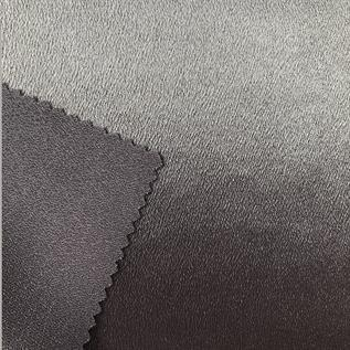 Polyester Disperse Fabric