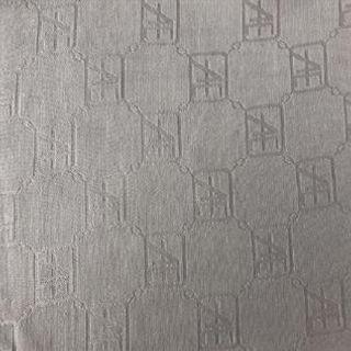 Viscose / Rayon Blended Fabric