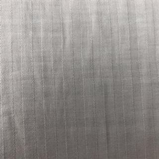 Woven Polyester Fabric