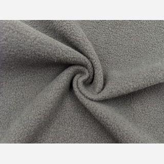 Bamboo Charcoal Fabric