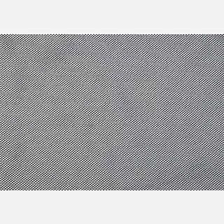 Polyester Nylon Knitted Fabric