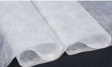 Stitchbond Non woven Fabric