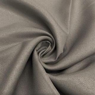 Twill Drill Fabric