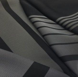 Nida Fabric