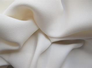 Woven Crepe Fabric