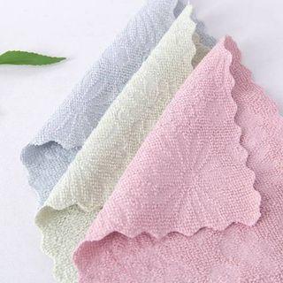 Wiping Towel