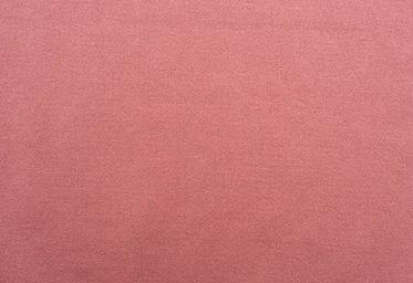 Nylon Spandex Blend Knit Fabric