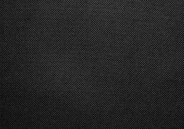Nylon Barrier Fabric