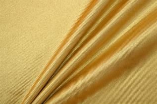 Tricot Fabric-Knitted Fabric