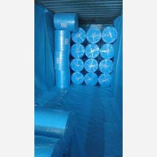 Spunbond nonwoven fabric-Nonwoven Fabric