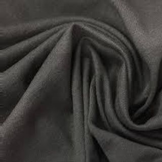Fleece Knitted Fabric